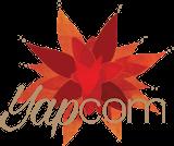 Yapcom